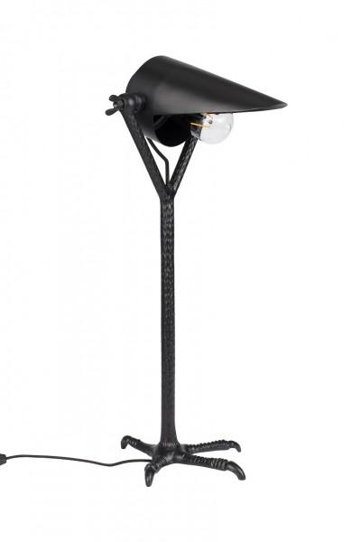 Falcon Tischlampe