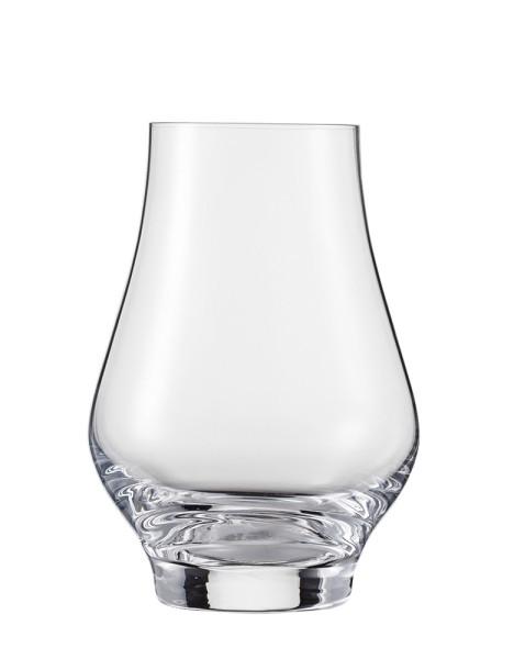 Schott Zwiesel Bar Special Tasting Glas