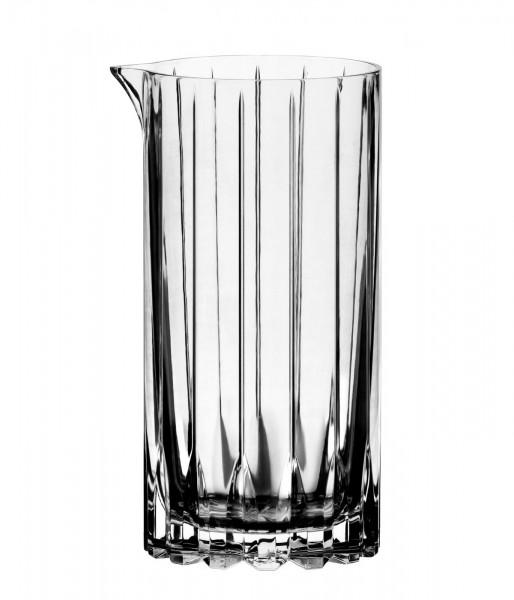 Riedel Drink Specific Rührglas