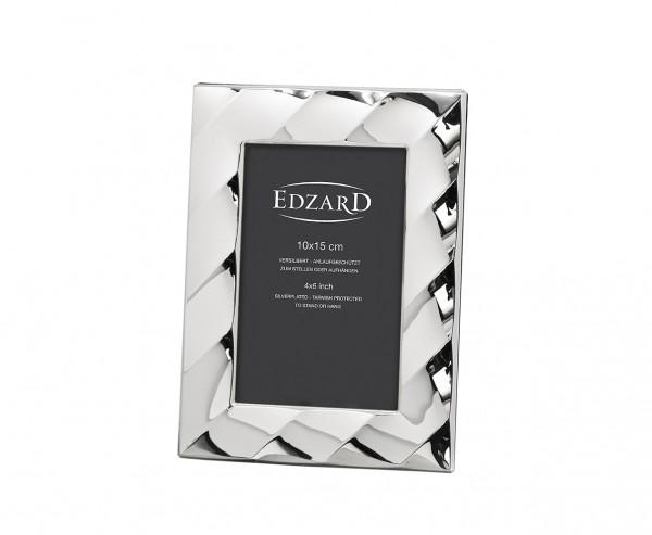 Edzard Fotorahmen Andria 13 x 18 cm
