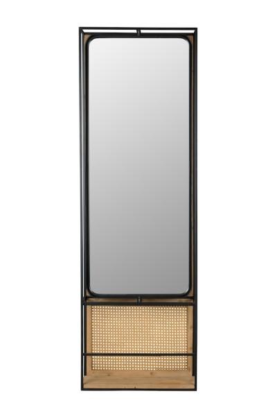 Langres Spiegel L