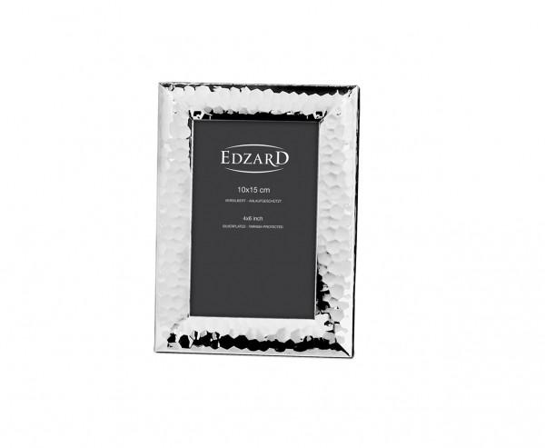 Edzard Fotorahmen Gubbio 10 x 15 cm