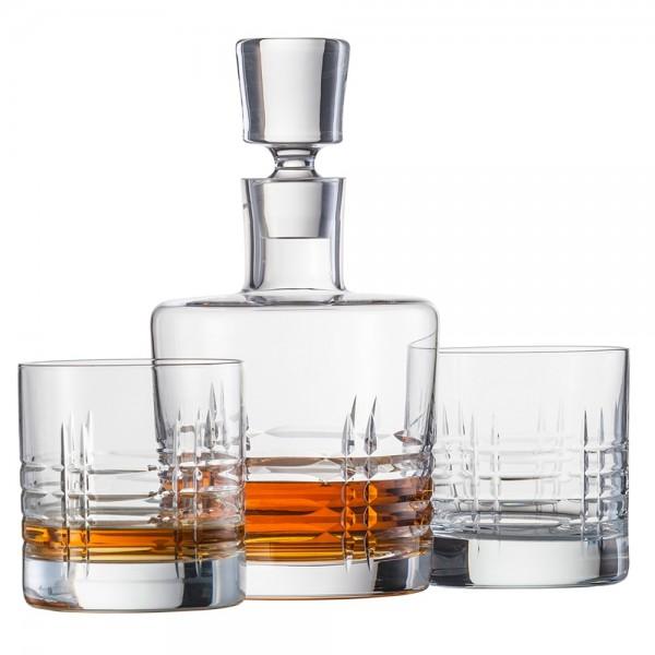 Schott Zwiesel Whisky Classic Set