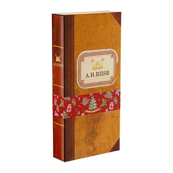 A.H. Riise Adventskalender