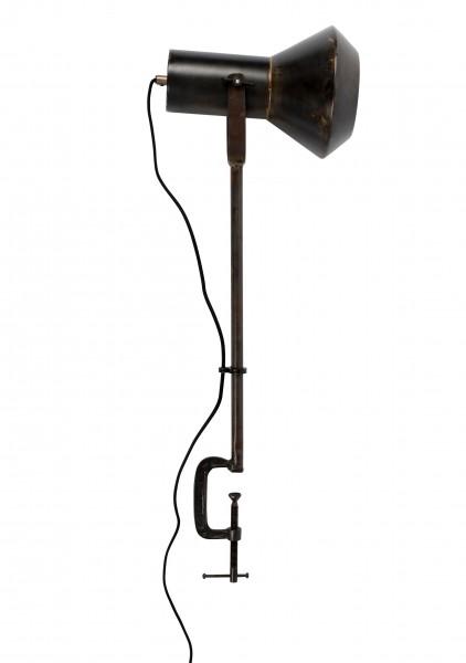 DutchBone Vox Tischlampe