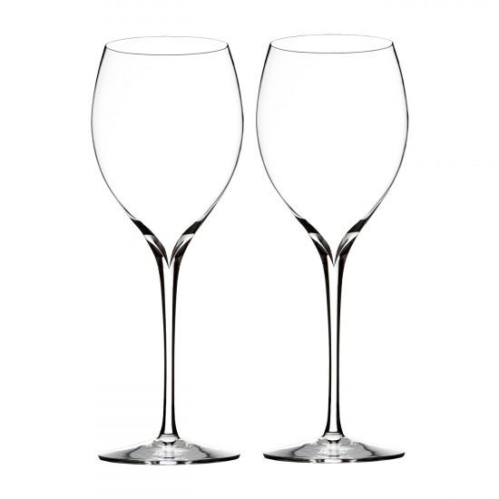 Waterford Elegance Chardonnay