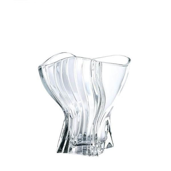 Curve Vase 22 cm