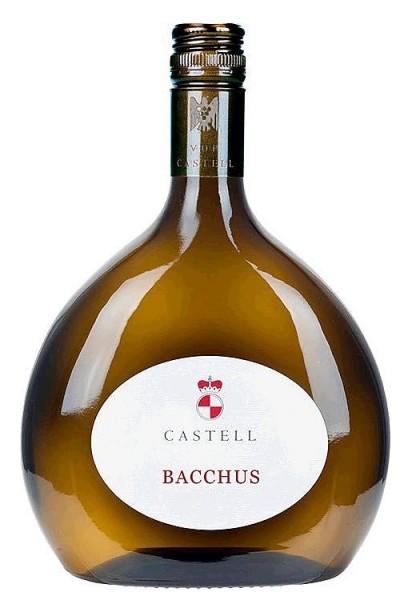 Castell Bacchus Trocken