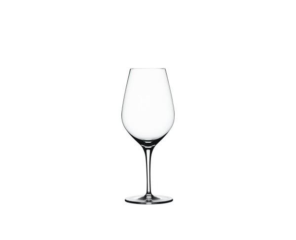 Spiegelau Authentis Weissweinglas