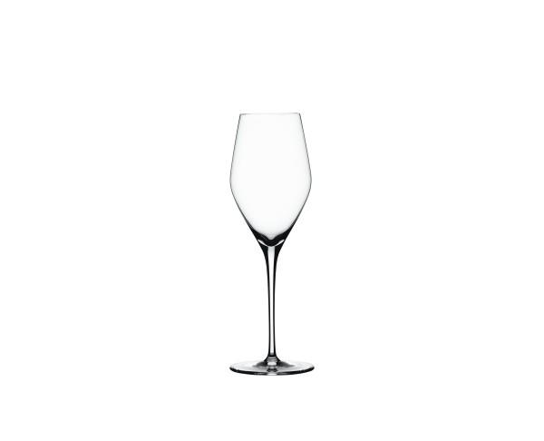 Spiegelau Authentis Champagne