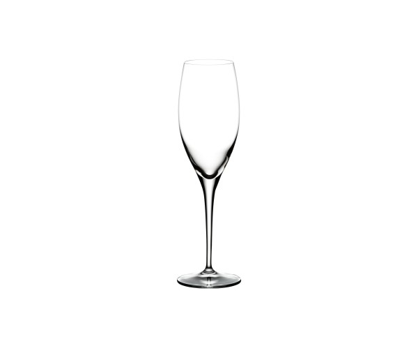Riedel Heart to Heart Champagnerglas