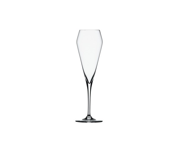 Spiegelau Willsberger Anniversary Champagnerflöte