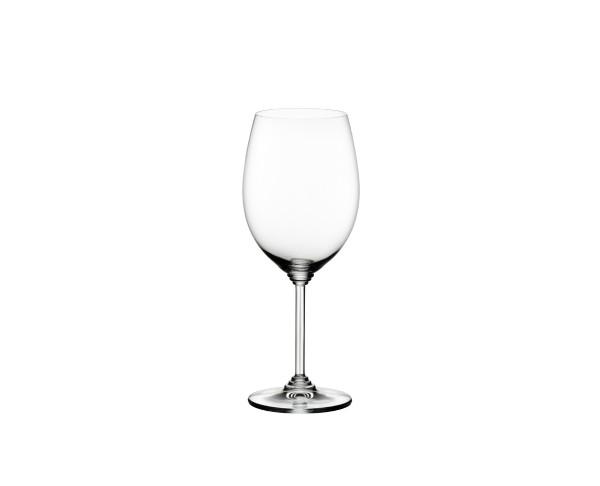 Riedel Wine Cabernet