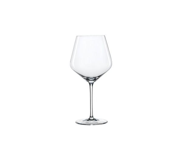 Spiegelau Style Burgunderglas