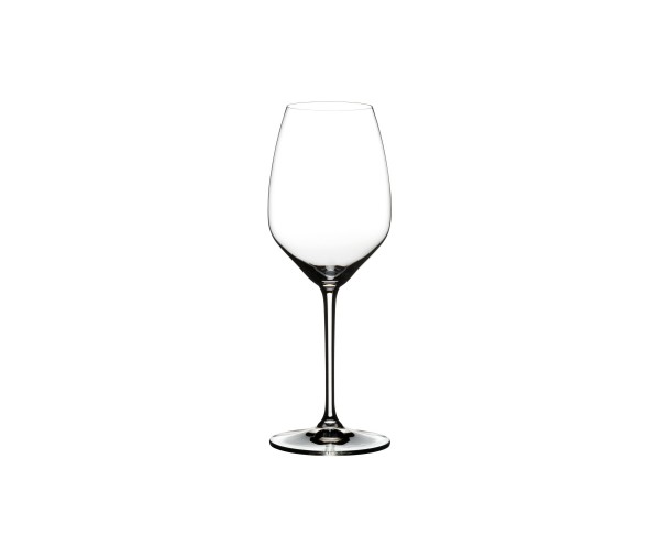 Riedel Heart to Heart Riesling