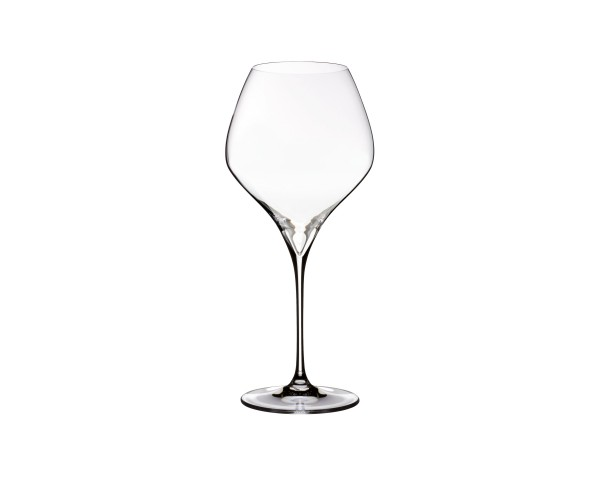 Riedel Vitis Pinot Noir / Nebbiolo