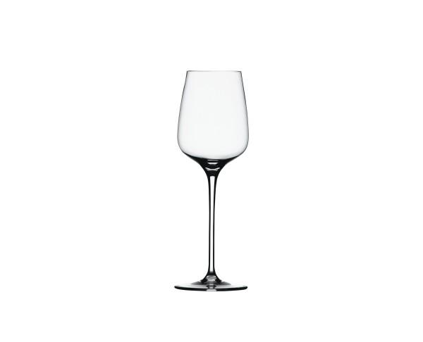 Spiegelau Willsberger Anniversary Weissweinglas