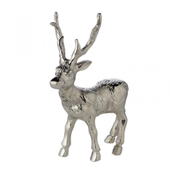 Rentier Rudolph H 18 cm