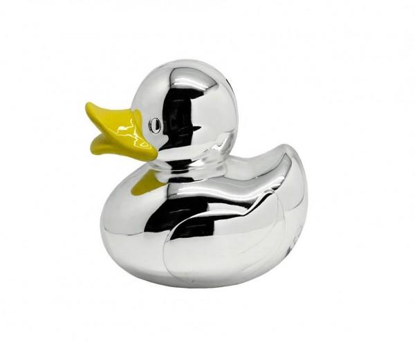Spardose Sparbüchse Ente