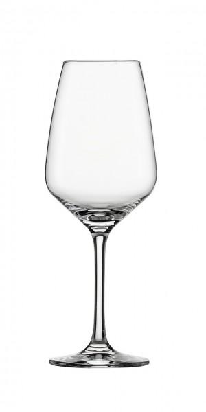 Schott Zwiesel Taste Weißwein