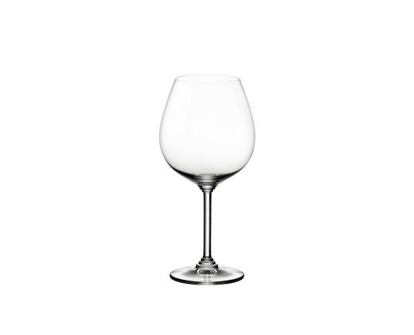 Riedel Wine Pinot Noir