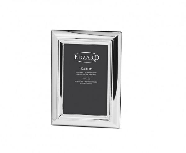 Edzard Fotorahmen Florenz 10 x 15 cm