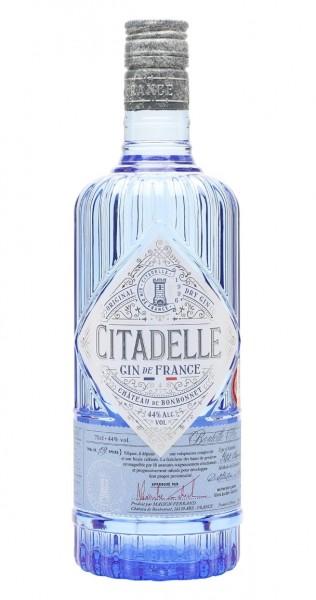 Citadelle Gin Original