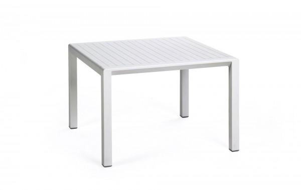 Aria Tavolino 60