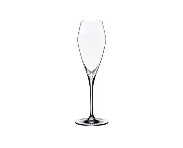 Riedel Vitis Champagner