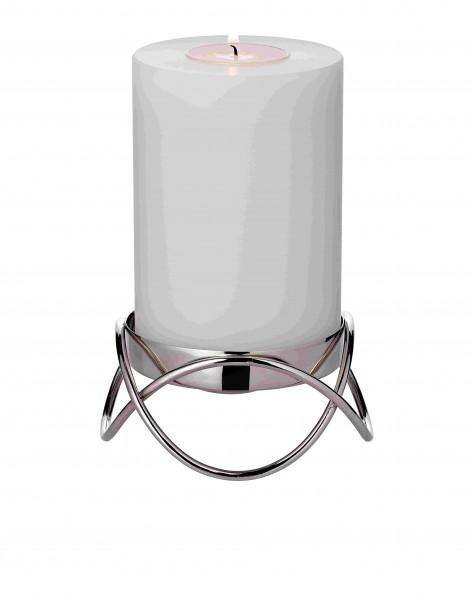 Kerzenhalter Bastia H 5cm