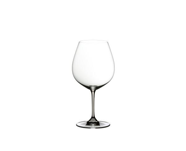 Riedel Vinum Pinot Noir
