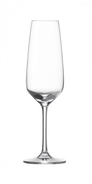 Schott Zwiesel Taste Champagner