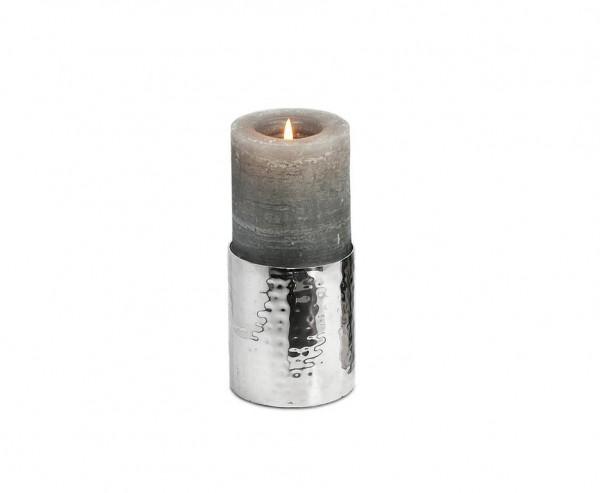 Edzard Kerzenleuchter Agadir, Höhe 10 cm