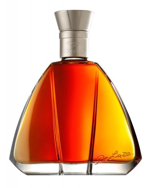 De Luze Extra Fine Champagne Cognac