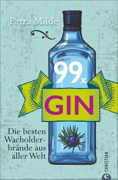 99 x Gin